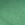 verde-smeraldo