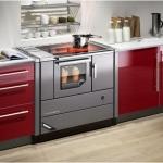 Haas & Sohn HSD 90.5