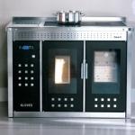 Klover Smart 120
